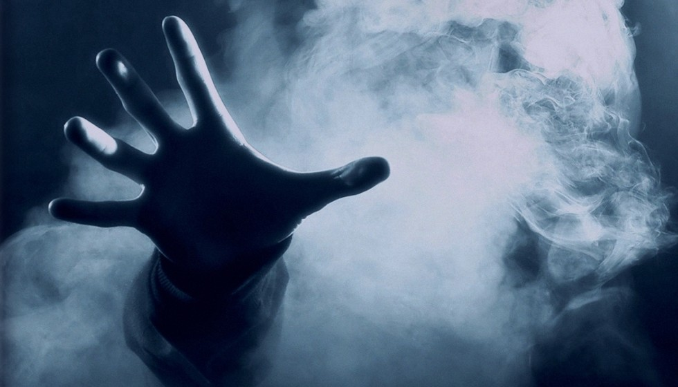В Сафонове сторож погиб, отравившись угарным газом