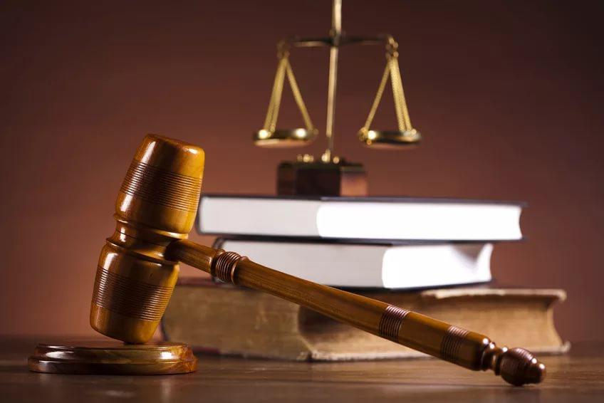 В Смоленской области осудили бывшего начальника отделения почты