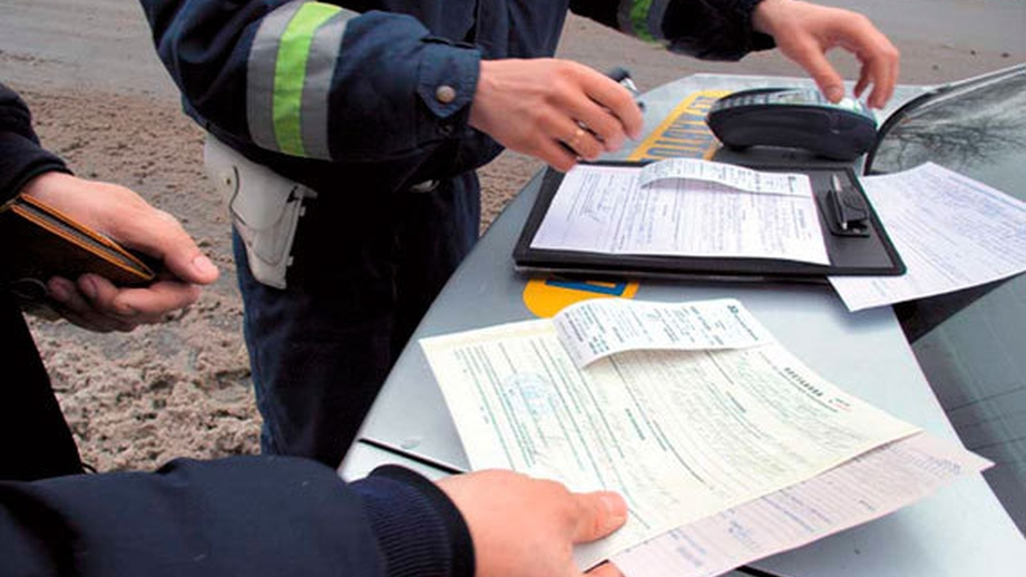 Смолянина приговорили к 20 часам работ за просроченный штраф