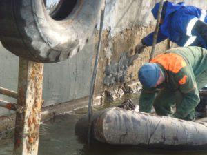 Три гидротехнических сооружения в Смоленской области будут капитально отремонтированы