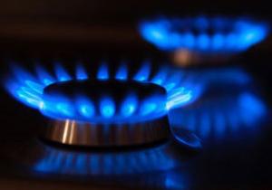 В Смоленской области спасатели обследуют внутридомовое газовое оборудование
