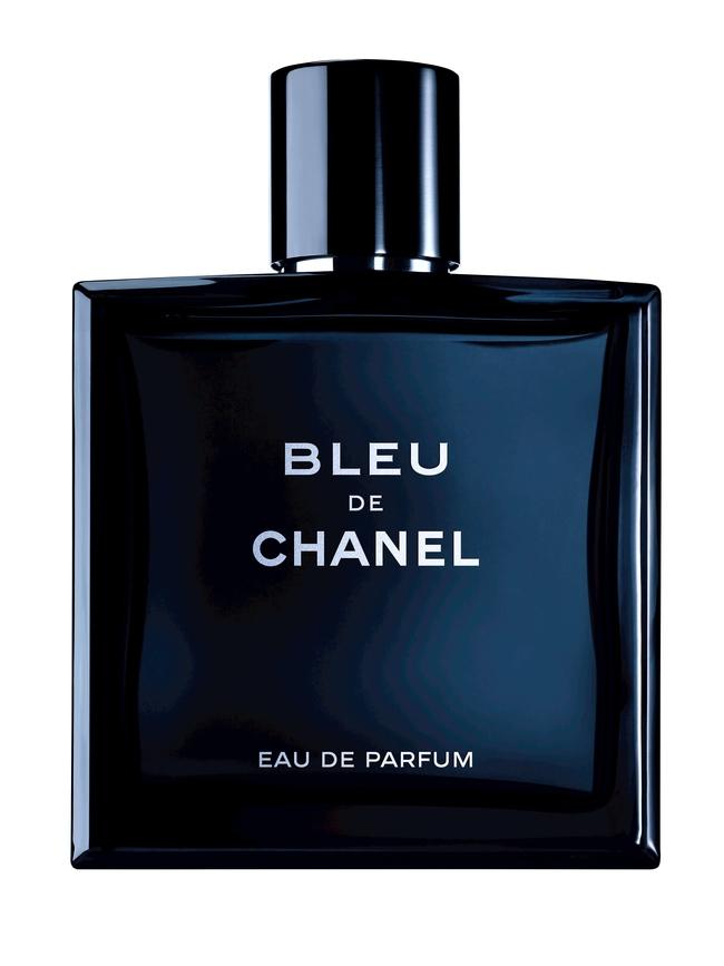 Мужские духи: самые мужские ароматы