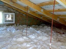 Пеноизол – качественный материал для утепления дома