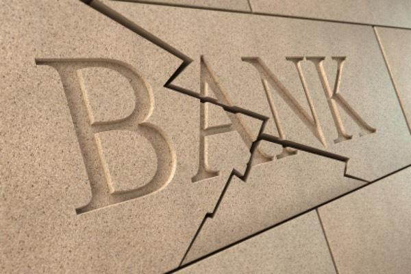 Системных банковских кризисов не бывает без ухудшения макроэкономических показателей и ошибок в экономической регуляции со стороны монетарной власти
