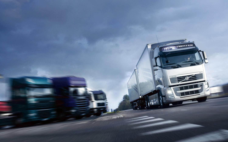 Портал Gruzoperevozka77 – перевозки грузов по России на выгодных для клиентов условиях
