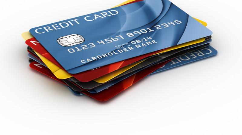 Разумный кредит на неотложные нужды