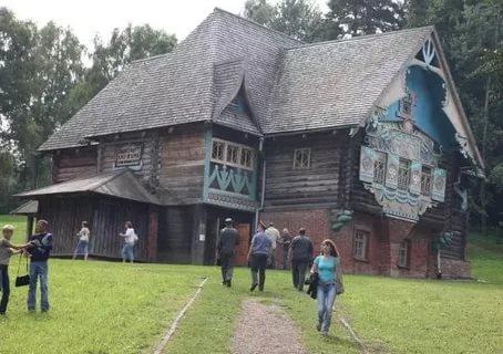 Под Смоленском пройдет фестиваль-концерт «Наследие Тенишевой – детям»