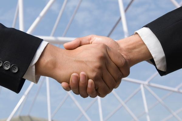 Смоленская область готова к диалогу с китайскими инвесторами