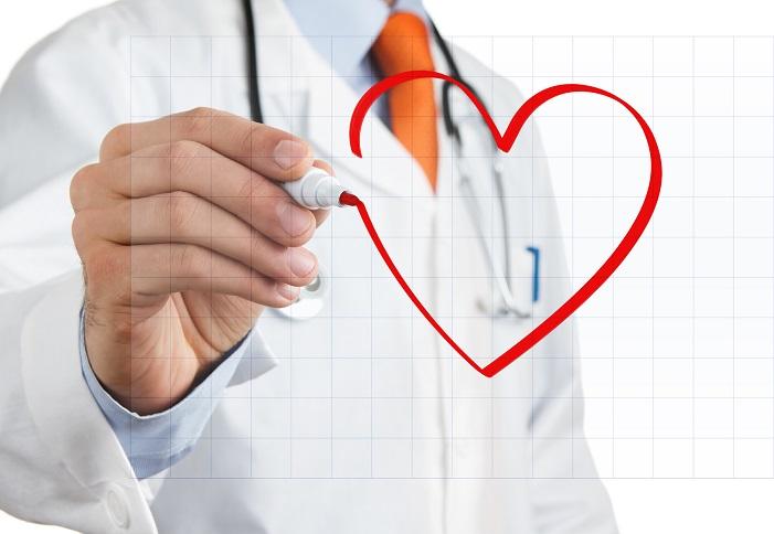 Лечение инфаркта миокарда и роль санатория в реабилитации