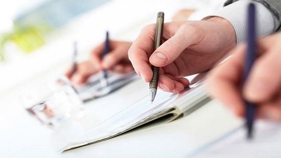 Смоленская администрация расторгает соглашения с недобросовестными получателями грантов