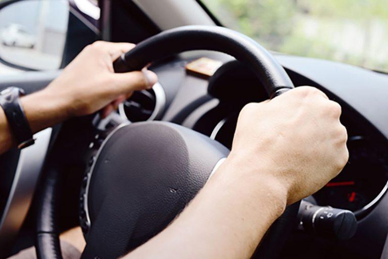 Смоленских водителей проверят на скорость