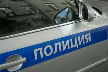 Один человек погиб в ДТП с полицейской машиной в Тульской области