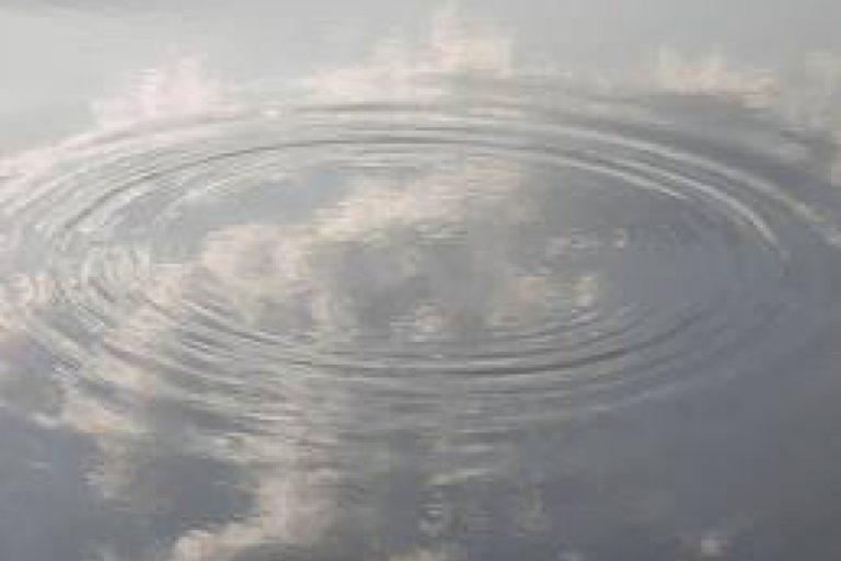 Водолазы нашли тело смолянина, утонувшего в Западной Двине в начале мая
