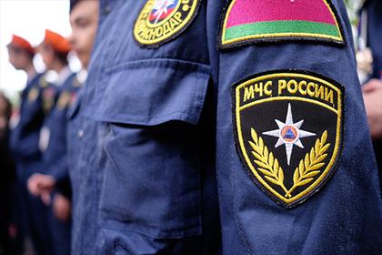 Кремль отказался оценивать работу МЧС во время урагана в Москве