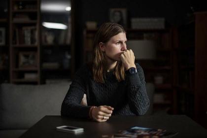 «Нелюбовь» Звягинцева стала лидером рейтинга кинокритиков Каннского фестиваля