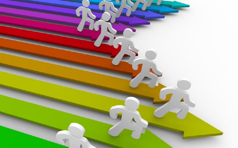 На федеральном уровне одобрен смоленский опыт по развитию конкуренции