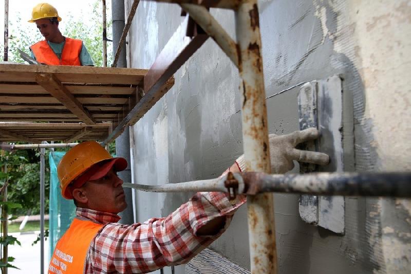 Прокуратура выявила факты некачественного капремонта домов в Смоленской области