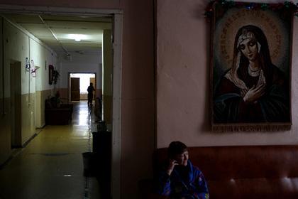 Директора дома престарелых в Красноярском крае обвинили в смерти 18 пенсионеров