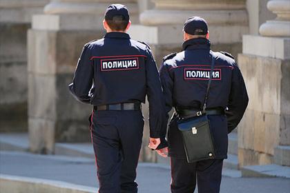 Следствие заявило о прекращении серии убийств пожилых женщин в Поволжье