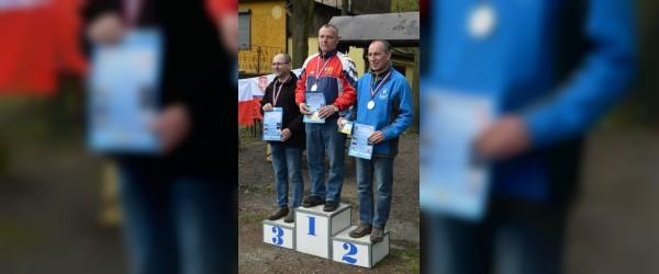 Смоленские судомоделисты заняли призовые места на чемпионате Европы в Чехии