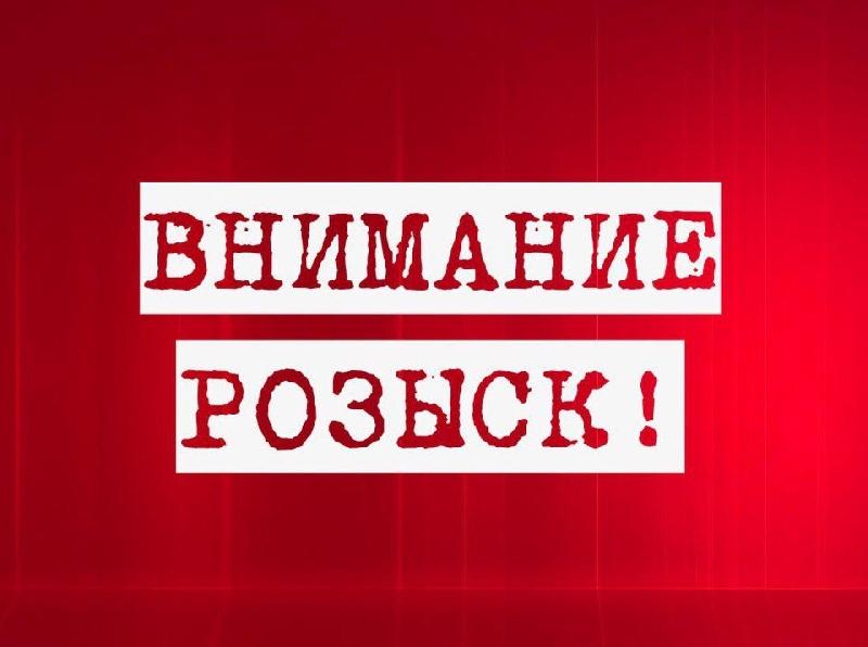 В Смоленске ищут водителя, сбившего ребенка и скрывшегося с места ДТП