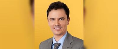 Tele2 назначила нового финансового директора
