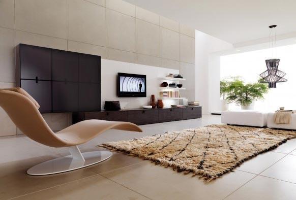 Магазин ковров: все для вашего дома!