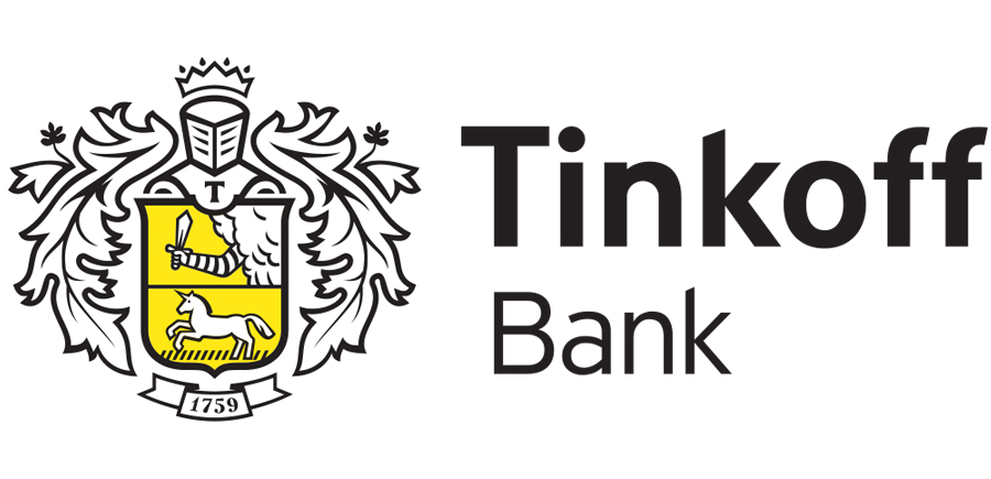 Оформить кредит в банке «Тинькофф».