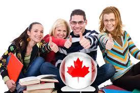 Лучшие образовательные учреждения Канады ждут своих слушателей