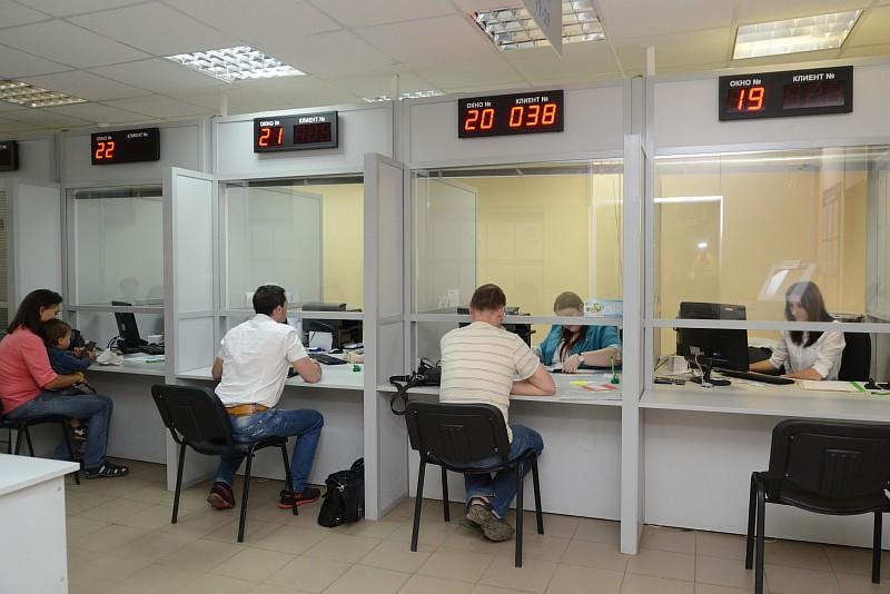 Смоленские МФЦ расширили перечень оказываемых услуг