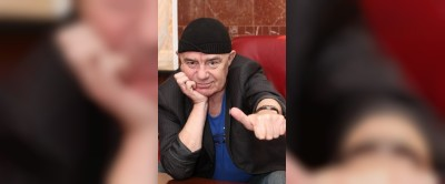 Смолянин незаконно зарегистрировал 6 иностранцев прямо в центре города