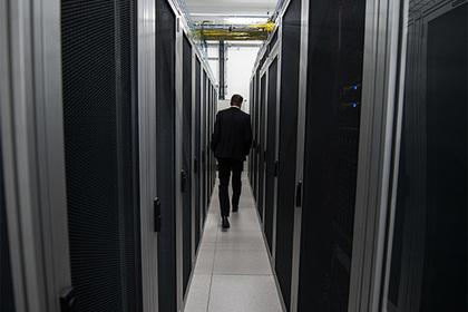 В Госдуму внесен законопроект о запрете VPN и Tor