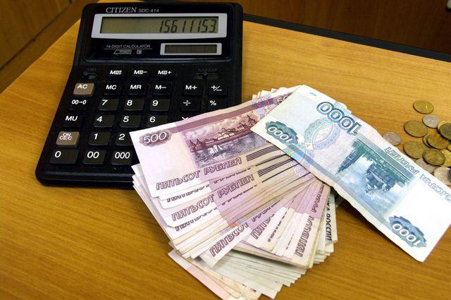 В Смоленске директор ТСЖ потратил 30 тыс. рублей, собранных с жильцов, на спортзал и бассейн