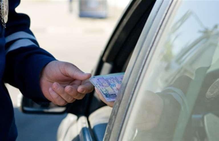 В Смоленской области поймали водителя с «липовыми» правами