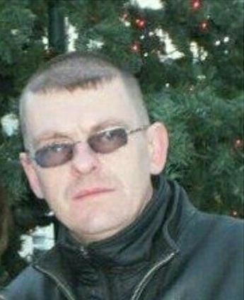В Смоленске разыскивают мужчину, пропавшего больше месяца назад
