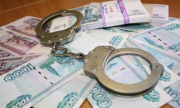 В Смоленске задержали директора центра тестирования по русскому языку во время получения денег от иностранцев
