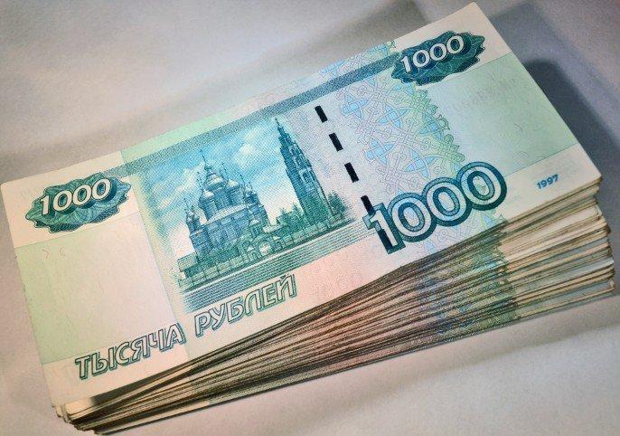В Смоленске обокрали офис компании «Аэросити»