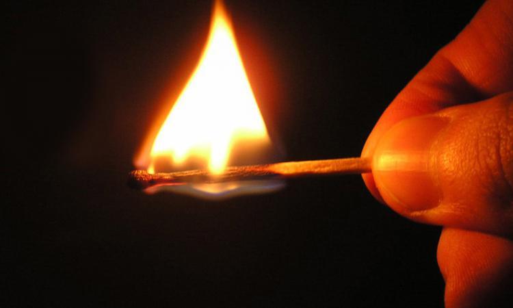 Смоленская полиция устанавливает подробности убийства на Королевке