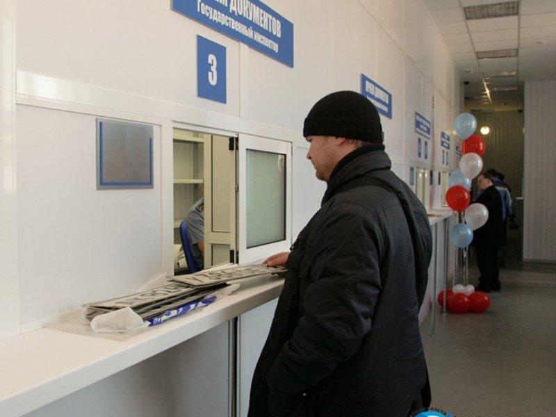 Подразделения МОРЭР ГИБДД в Смоленской области переходят на новый график работы