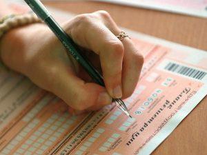 22 смоленских выпускника сдали ЕГЭ по русскому языку на 100 баллов