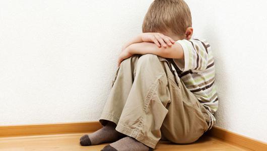 Следователи проверяют информацию о применении насилия к ребенку в Вязьме