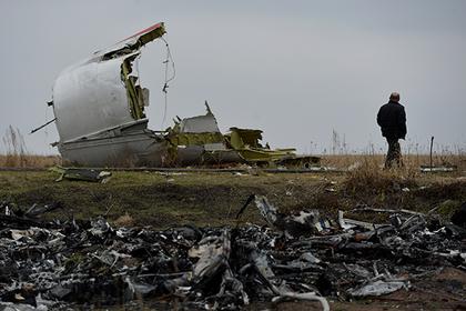 В Bellingcat заявили об обнаружении якобы сбившего самолет в Донбассе ЗРК «Бук»