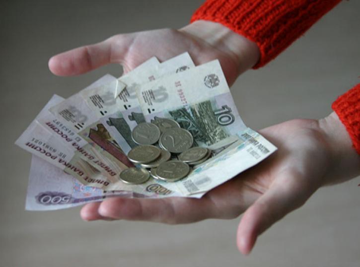 Смолянка может стать фигуранткой дела о мошенничестве при получении выплат