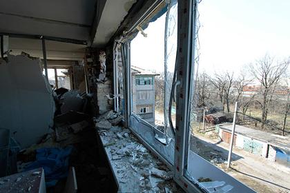 ООН зафиксировала резкий рост числа погибших мирных жителей в Донбассе