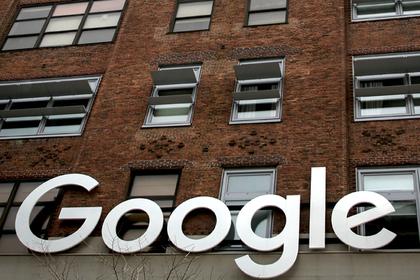 Создатель процессоров для iPhone ушел в Google