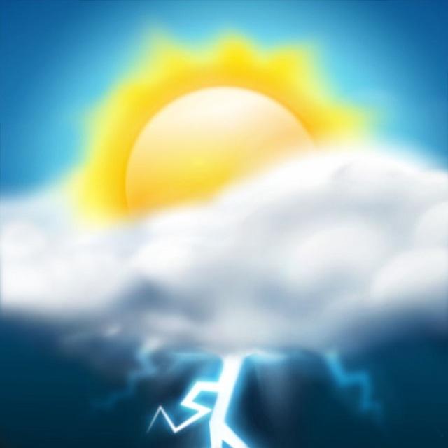 Полгода плохая погода, полгода совсем никуда…