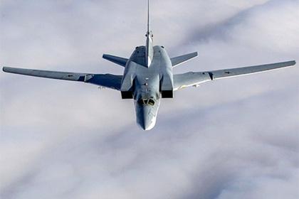 Путину доложили об авиаударе по месту встречи главарей ИГ в Сирии