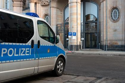 Жителю Берлина дали условный срок за сексуальную связь с девочкой Лизой