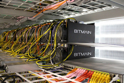 Математики спрогнозировали будущее биткоинов