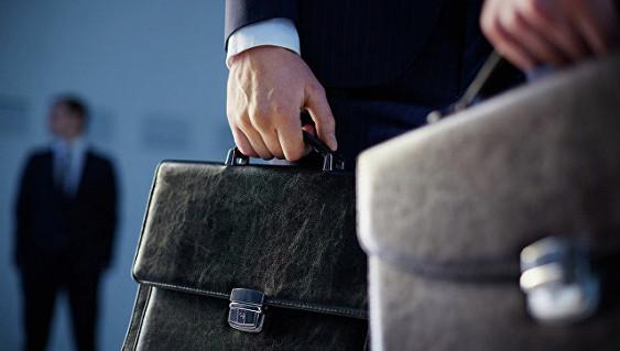 Смоленским чиновникам хотят сократить отпуска